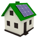 solar rooftop - on grid