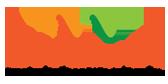 swelect logo